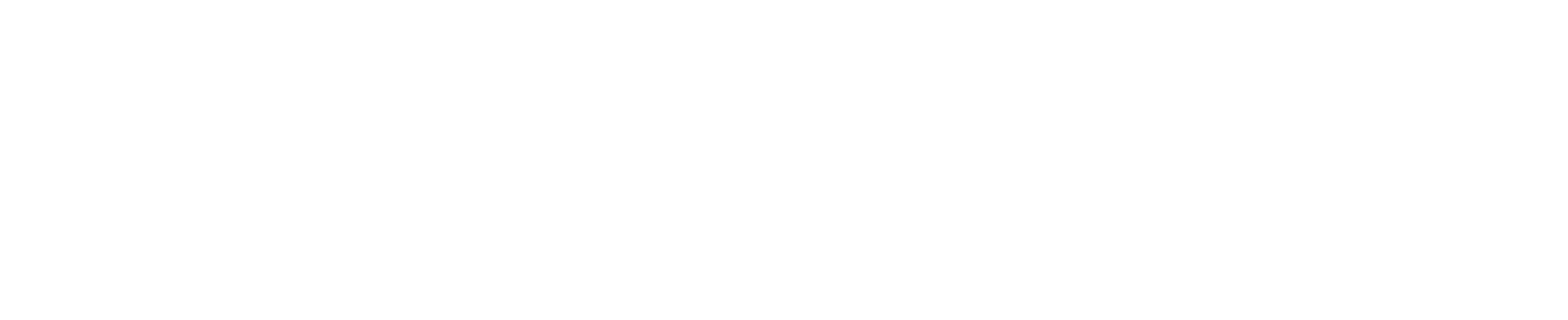UNC School of Dentistry logo